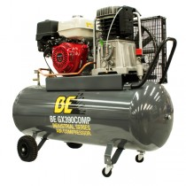 Professional Air Compressor