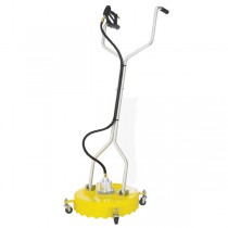 "18"" Whirlaway Flat Surface Cleaner"