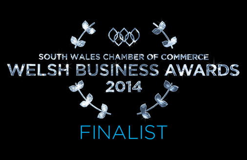 Welsh Business Awards