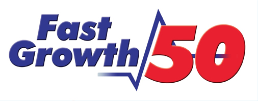 Genpower are finalists in the Wales Fast Growth 50